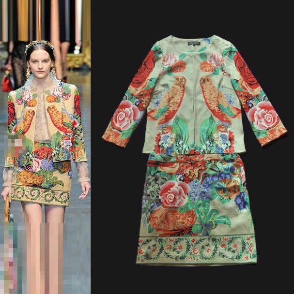 Китайский Интернет Магазин Одежды