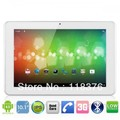 "wholesale Sanei N10 Dual Core 3G Tablet PC Phone call GPS 10.1"" IPS Capacitive Bluetooth Dual Camera 4GB(China (Mainland))"
