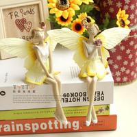 Free Shipping Birthday gift girls boys gift novelty girls female