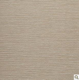 The plain texture wallpaper ca02 850301 moistureproof for Living room wallpaper texture