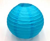 "Sep sale Free shipping12pcs 40cm( 16 "") Lanterns  wedding round paper lanterns  for wedding/decoration/party"