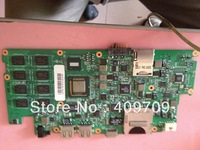 For LG lg  h1000b laptop motherboard Brand new