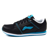 2013 Free Shipping Promotion Latest Li Ning Brand Sports Shoes Fashion Leisure Men 's Shoes Size 39 -46 Model 26