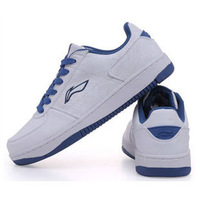 2013 Free Shipping Promotion Latest Li Ning Brand Sports Shoes Fashion Leisure Men's Shoes Size 39-46 Model 14