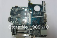 5315 5715 5720 intel  integrated motherboard for A*cer laptop 5315 5715 5720/MBALD02001  ICL50 L07  LA-3551P