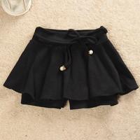 3323 spring and summer new arrival short skirt