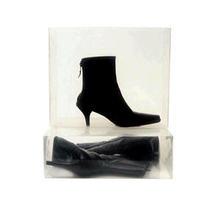 wholesale boots box