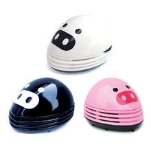 wholesale pig vacuum