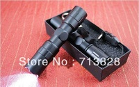 police 3W Led spotlight flashlight Led Torch waterproof Torch CREE LED HEAD LAMP light torchcree