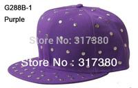 NEW COOL Mix Colors Unisex Snapback Caps Flatbill Hats Baseball Hat Men Snap Backs Mens Snapbacks Women Snap Back Cap Sport G288