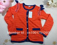 Free shipping female Tong Chunqiu jacket
