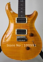 New Arrival PRS Paul Reed Smith Custom 24 Bladeswitch electric guitar HK1004