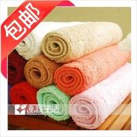 2012 spring new arrival multicolour 100% cotton absorbent mats carpet mat bath mat slip-resistant pad