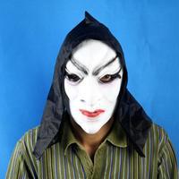 FREE SHIPPING!!!Oriental ronin mask