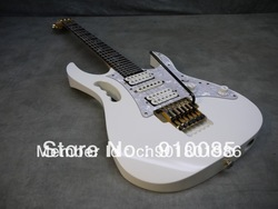 JEM7 Steve Vai Jem Electric Guitar 7 Free Shipping(China (Mainland))
