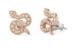 Free Shipping S-D-J/Sidewinder Studs(China (Mainland))