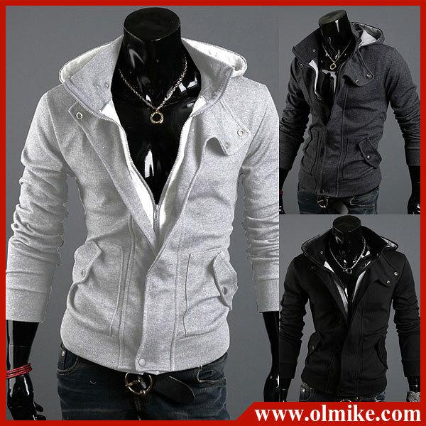 http://i00.i.aliimg.com/wsphoto/v0/750576160/FREE-SHIP-New-coats-men-outwear-Mens-Special-Hoodie-Jacket-Coat-men-clothes-cardigan-style-jacket.jpg