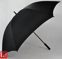 Gamp The Genuine Big Umbrella Diameter 180~110cm Weidi long-handled advertising umbrella gift logo