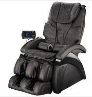 free shipping world famous body massage chair massage equipment  Relaxation