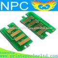 chips Compatible XEROX Phaser 3010 chips Toner Chip/for Xerox  copy printer cartridge