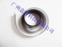 Roland Mutoh Mimaki JV3 encoder(raster) stripe