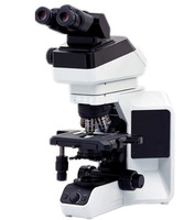 world famous free shipping Professional biological microscope