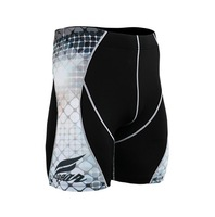 FIXGEAR sport shorts Training pants#P2S-38