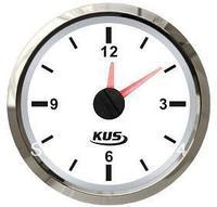 boat clock (SV-KY09100)