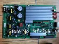 6871QYH027B 6871QYH027C PCB YSUS Assy 42V5 6870QYE007G