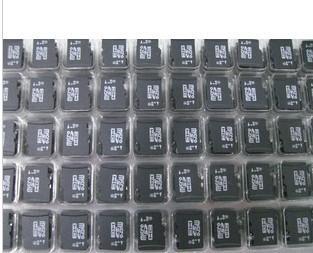 free shipping 4GB 8GB 16GB 32GB micro sd card memory card
