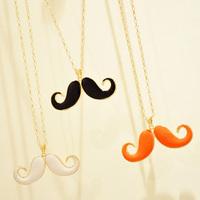 wholesale 10pcs/lot D045 accessories oil necklace long necklace female 3.2