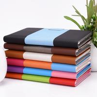 Google nexus 7 protective case n7 set multicolour cover thin