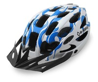 INBIKE bicycle riding helmets, one-piece type of professional equipment for ride,Super light helmet
