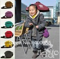 20pcs Nado Cute Baby Bag,kid&#39;s Shoulder Bag,Baby Backpack, waist pack ,kids casual waist pouch,discount shipping