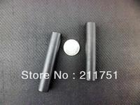 Big Promotion 2 pcs of Lots Ferrocerium D 12.5mm L 64.5mm Magnesium Flint Fire Starter