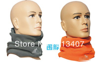 Free shipping Fleece Mask Hat / balaclava / bicycle mask / motorcycle mask