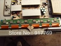 LJ41-05077A LJ92-01484A YB