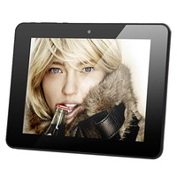 Chuwi V7 Many Core A10 1.5MHz 2160P Android 4.0 Tablet PC MID, 1GB DDR3 RAM/ 16GB, Dual Camera, 7-Inch IPS Capacitive Screen