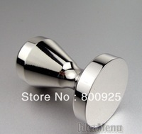 Stainless steel coffee tampers-coffee tool-espresso tool(Dia51mm)