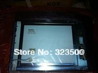 8.4 INCH TFT LCD DISPLAY LQ9D168K