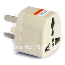 250V 10A Australia Version TRAVEL ADAPTOR CONVERTOR POWER PLUG(China (Mainland))