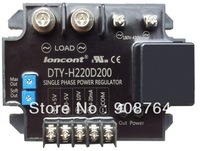 SSR003# Single-phase ac phase shift regulating module DTY-H220D120E(F/G/H) H380D120