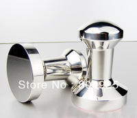 Stainless steel coffee tampers-coffee tool-espresso tool(Dia49mm)