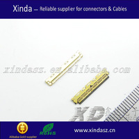 I-Pex 20454-030T Wire to Board  Connector
