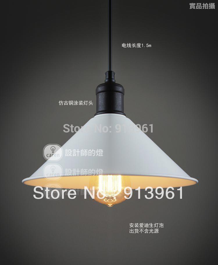 ikea lampadari Promozione-Fai spesa di articoli in promozione ikea lampadari su Aliexpress.com