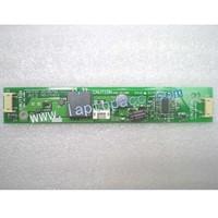 Wholesale New! QF133V1 TWO CCFL 12V Inverter for LCD Display QF133V1.35S E171781 S QF133V1 E171781(S)