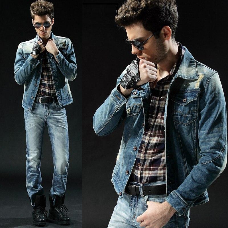 jeansgrößen umrechnungstabelle herren