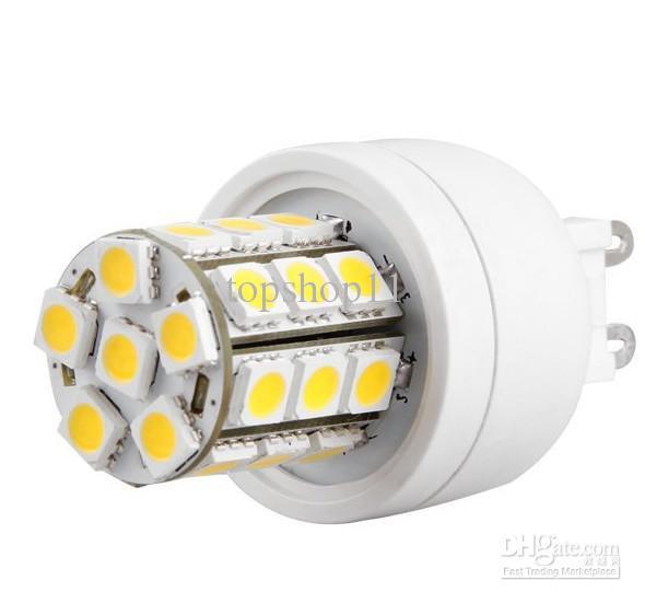 230v Led Spotlights Bulds 230v Led Spotlights