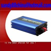 CE ROHS Approved 3000w modified Sine Wave Solar Inverter dc 12v/24v to ac 220v/230v/240v/100v/110v/120v 3KW