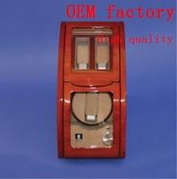 WB3505  GIFT BOX JEWELRY BOX  CHERRY WATCH WINDER